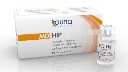 MD-HIP