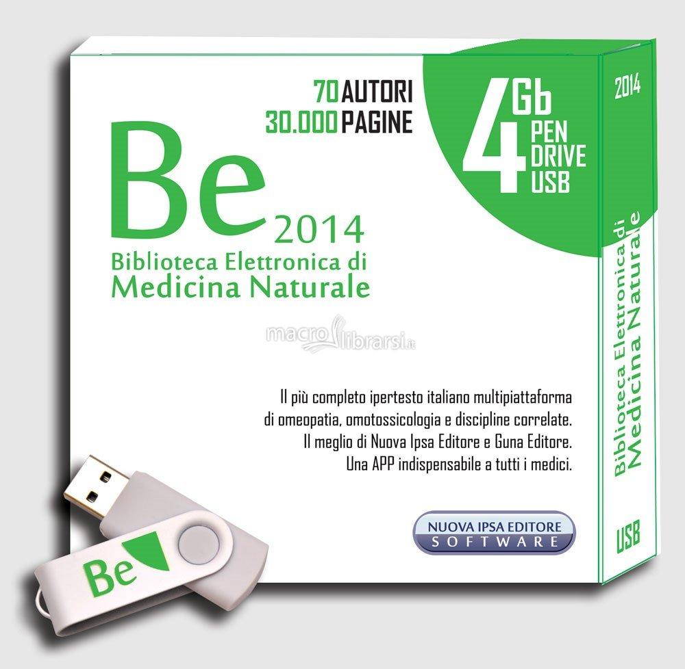 biblioteca-elettronica-di-medicina-naturale-libro-79191