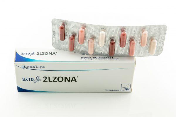 2LZONA