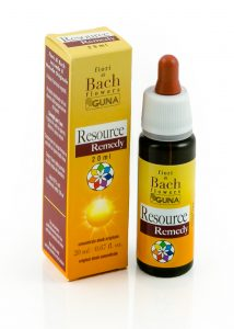 RESOURCE REMEDY (20 ML) - Relax No Stress