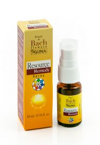 RESOURCE REMEDY (SPRAY) - Relax No Stress