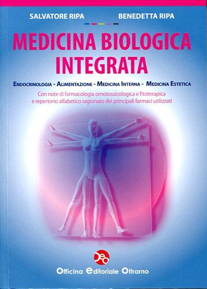 Ripa - Medicina biologica integrata
